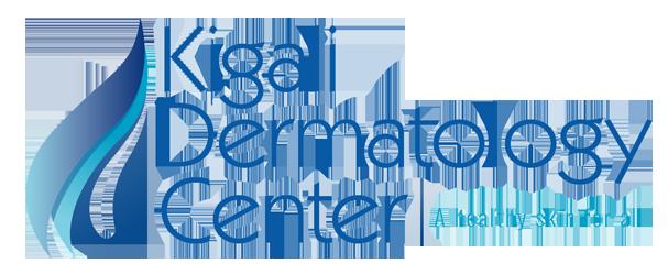 Kigali Dermatology Center